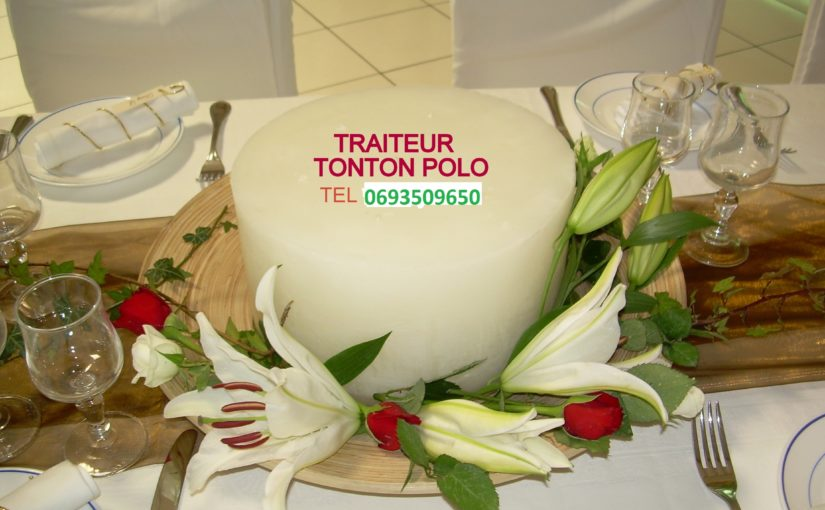 TRAITEUR TONTON POLO 2